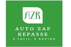 Auto Zap Repasse