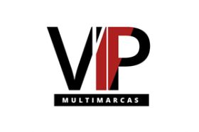 Vip Multimarcas