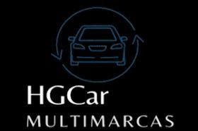 HG CAR MULTIMARCAS