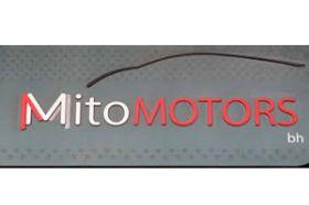 Mito Motors
