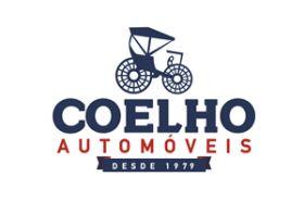Coelho Automoveis