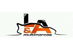 L&A Multimarcas
