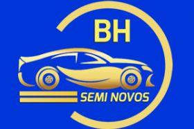BH Semi-Novos