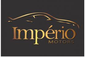 Império Motors
