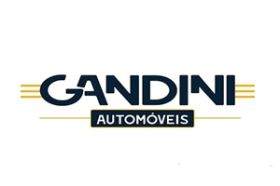 Gandini Automóveis