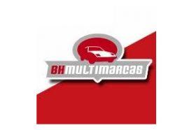 BH Multimarcas