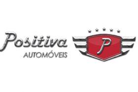 Positiva Automóveis