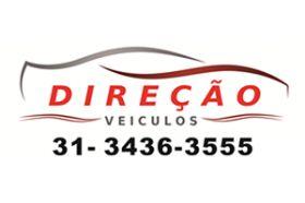 Direção Veículos
