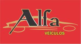 Alfa Veiculos
