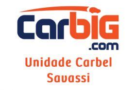 Carbig - Carbel Savassi