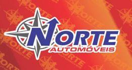 Norte Automóveis