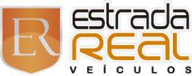 Estrada Real Veículos - Betim