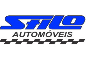 Stilo Automoveis