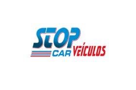 Stop Car Veiculos - Campo Belo