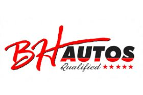BH Autos