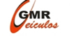 GMR Veiculos