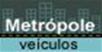 Metropole Veiculos