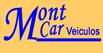 Mont Car Veículos