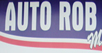 Auto Rob