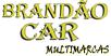 Brandao Car
