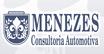 Menezes Consultoria Automotiva