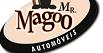 Magoo Automoveis
